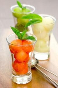 Papaye bio : vertus du fruit, papayes pour maigrir, valeur nutritive